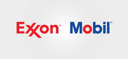 Our History - Memories and Milestones | Exxon and Mobil