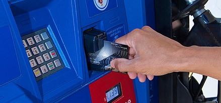 exxonmobilcard accountonline