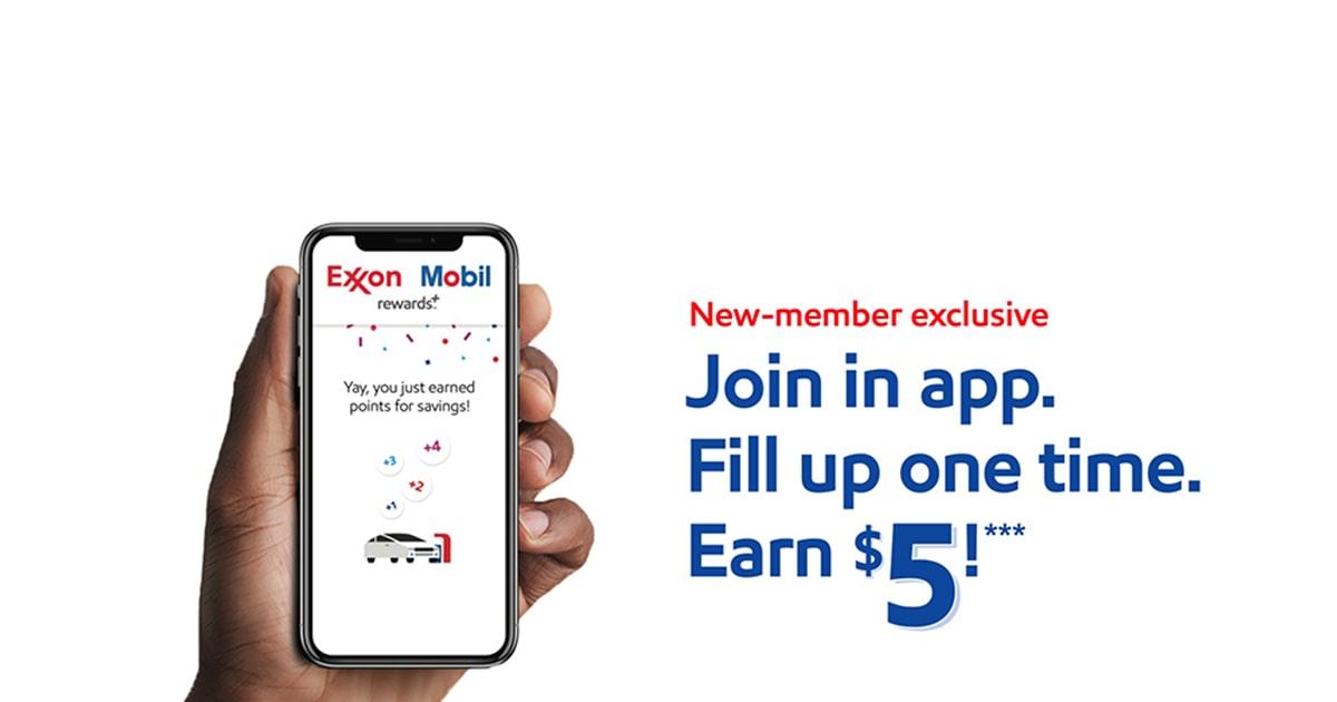 rewards-plus-mobile-app