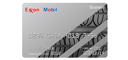 Business gas credit cards from exxonmobil exxon and mobil exxonmobil business colourmoves