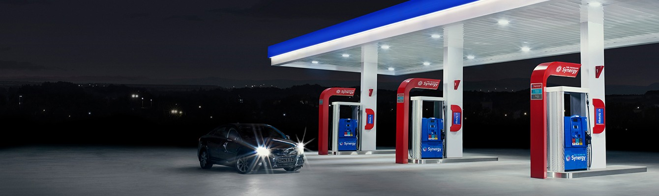 Gas Stations Near Me >> Gas Stations Exxon And Mobil Station Locations Near Me Exxon And