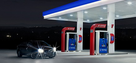 Gasoline Station Near Me >> Gas Stations Exxon And Mobil Station Locations Near Me