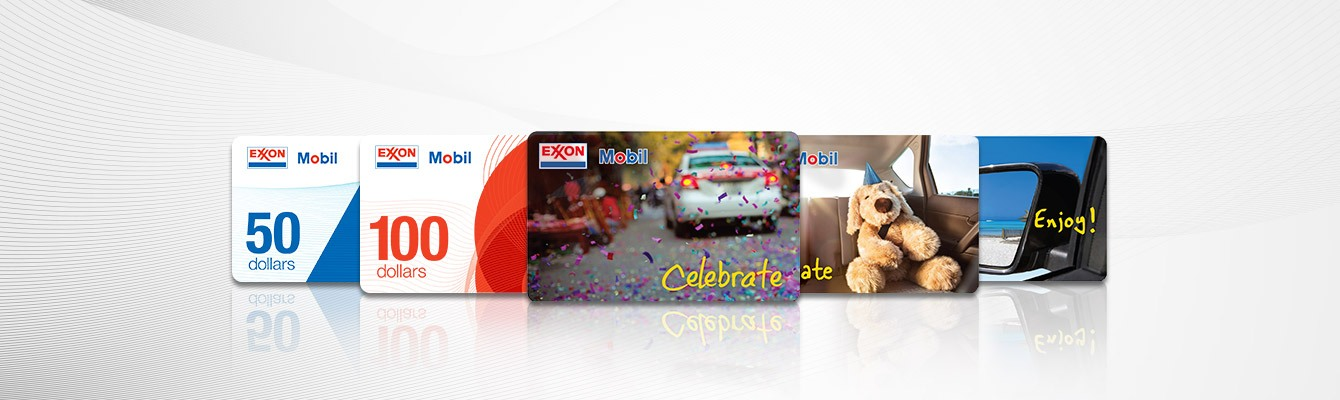 Mobil Gas Card >> Universal Gas Gift Card – Lamoureph Blog