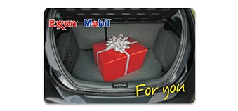 Business gas credit cards from exxonmobil exxon and mobil exxon and mobil gift card colourmoves