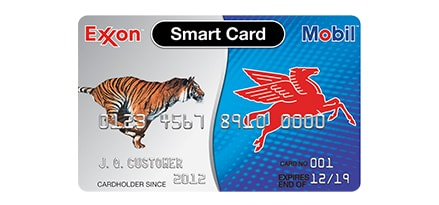 Mobil Gas Card >> Gas Discounts Rewards And Promotions Exxon And Mobil