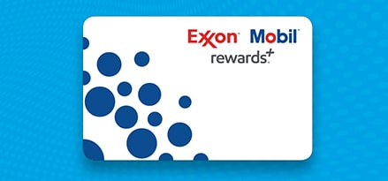 Contact us | Exxon and Mobil
