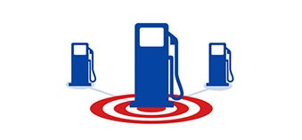 Fuel Near Me >> Gas Stations Exxon And Mobil Station Locations Near Me Exxon And