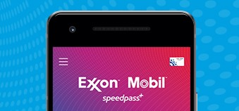 Gasoline, Gas Cards, and Gas Savings | Exxon and Mobil