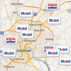 Diesel Gas Stations Near Me >> Gasoline, Diesel Fuel, Gas Stations and Gas Cards | Exxon and Mobil
